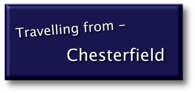 From Chesterfield